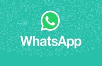 WhatsApp artık her telefonda çalışmayacak