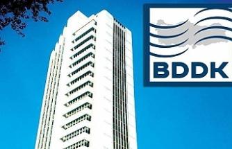 BDDK, banka gibi çalışan bir şirket için…