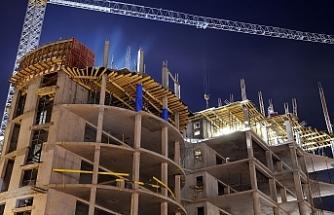 Bursa Vakıflar Bölge Müdürlüğü kat karşılığı inşaat yaptıracak