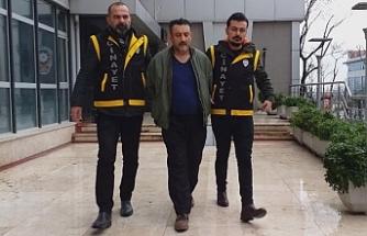 Bursa'da eşini öldüren kocaya iyi hal ve tahrik indirimi