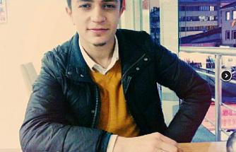 Bursa'da intihar eden gencin organları hastalara umut oldu