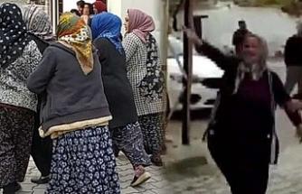 Konya'da facia: 2'si çocuk 3 kişi öldü