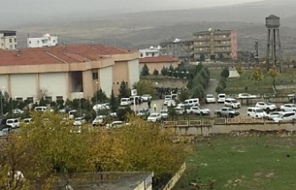 Şırnak'tan acı haber! 2 şehit, 7 yaralı
