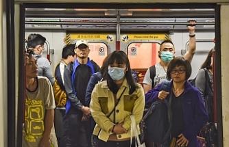 Çin'de koronavirüsten can kaybı 106'ya çıktı