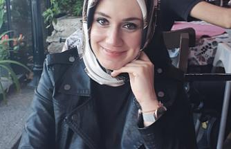 Sara Bahar Okuyucu'nun kaleminden 'Önce eller sonra yollar ayrılır'