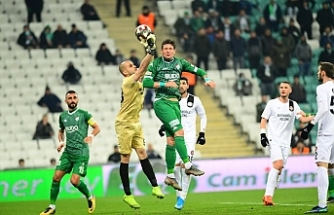 Seleznov'dan Galatasaray itirafı