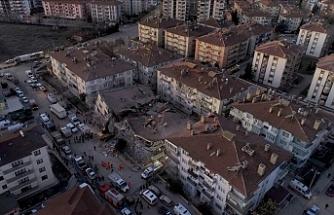 Türkiye Sigorta Birliği Başkanı Benli'den deprem açıklaması