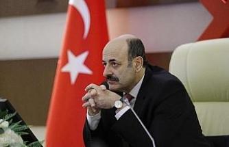 YÖK Başkanı Saraç, ihtisaslaşan 5 üniversiteyi açıkladı