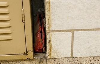 63 yıl önce kaybolan çanta, sahibini buldu