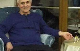 Bursa'da kan donduran cinayetin sebebi ortaya çıktı!