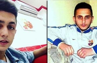 Bursa'da katil kardeşlerin yargılanması başladı