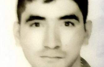 Bursa'da zihinsel engelli kayıp genç bulundu