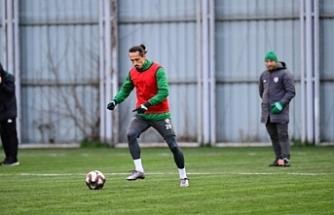 'Bursaspor şampiyon olacak'