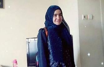 Erzurum'dan acı haber geldi