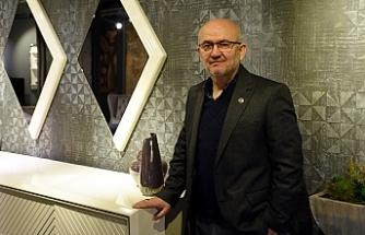 KDV indirimi mobilya sektörünü canlandırdı