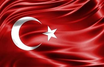 Mehmetçik için tek yürek!