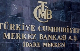 Merkez Bankası Covid-19 salgınına karşı ek önlemlerini açıkladı