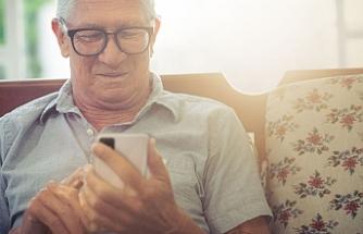 Samsung'dan koronavirüs ile mücadelede 65 yaş üstü vatandaşlara anlamlı hizmet