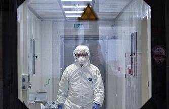 İstanbul Büyükşehir Belediyesi'ndeki 90 personelde koronavirüs çıktı