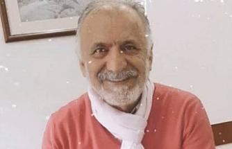 Prof. Dr. Cemil Taşçıoğlu koronavirüse yenik düştü