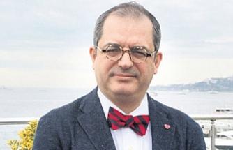 Profesör Mehmet Çilingiroğlu'nun verdiği 'Güzel haber' Resmi olarak onaylandı!