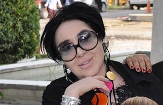 Ünlü modacı Nur Yerlitaş hayatını kaybetti!