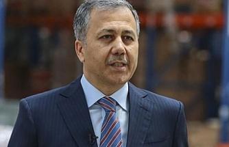 Vali duyurdu! İstanbul'da koronavirüs ile acil müdahale projelerine 51 milyon lira