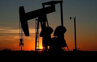 ABD-Çin gerginliğinin artmasıyla petrol fiyatları düştü