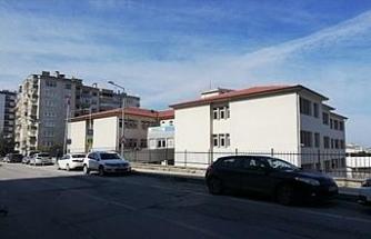 Samsun'da ikinci Bilim ve Sanat Merkezi açıldı