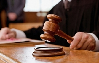 Yargıtay'dan Bursa'da emsal karar