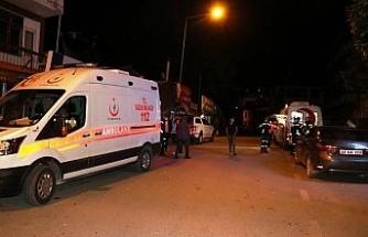 İkinci kez depremin sarstığı Pütürge'de halk tedirgin