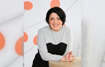 ING Türkiye'den global iletişim ve marka ekibine transfer