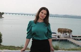 Adını tıp tarihine yazdıran Türk kadını