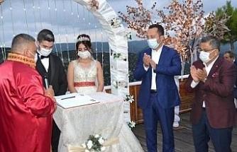 Sokak ve köy düğünlerinde yeni kararlar