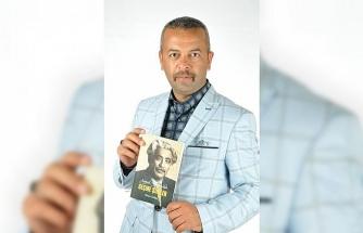 Ünlü Azeri halk şairinin şiirleri Türkiye Türkçesine çevrildi