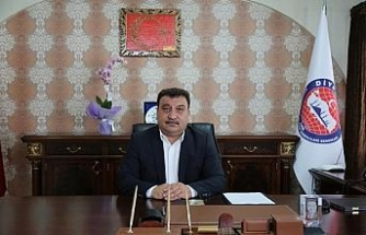 """Diyanet-Sen Genel Başkanı Güldemir: """"İmamlar cami derneklerinin tutumundan rahatsız"""""""