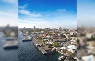 Türkiye'de ilk 'Yapay Zeka Mühendisliği' yüksek lisans dersleri başlıyor