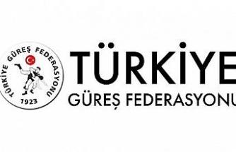 """Yargıtay son sözü söyledi: """"Türkiye Güreş Federasyonu görevinin başındadır"""""""