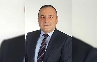 """""""Yeni dünyanın parlayan yıldızı Türkiye olabilir"""""""