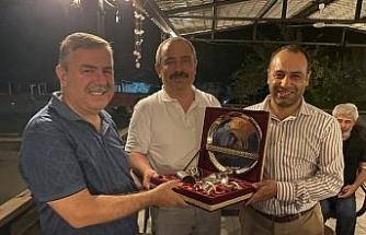 Anadolu Medyasının acı kaybı