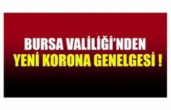 Bursa'da AVM'lerde HES kodu zorunluluğu geldi
