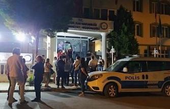 Darbedildiğini iddia eden CHP'li meclis üyesinden suç duyurusu
