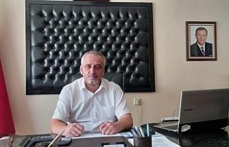 Edirne'de 65 yaş ve üzerine ücretsiz kart kısıtlaması