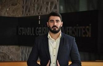 """""""Ermenistan barıştan yana olmadığını defalarca göstermiştir"""""""