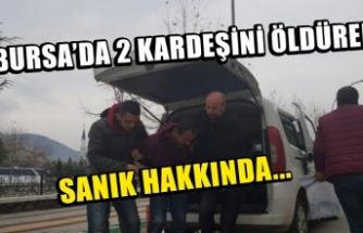 https://www.bursatv.com.tr/bursa-haber/bursa-da-2-kardesi-olduren-sanik-hakkinda-cifte-muebbet-istendi-h781769.html