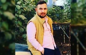 Uzman çavuş, tartıştığı arkadaşını tabancayla öldürdü