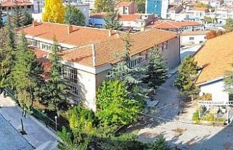 Akşehir'de beklenen kentsel dönüşümün imzası atıldı