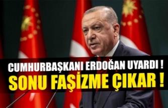 Başkan Erdoğan'dan 4. Uluslararası Kadın ve Adalet Zirvesi'nde önemli açıklamalar.