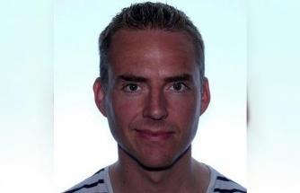 Karabağ-Sivasspor maçını Jakob Kehlet yönetecek