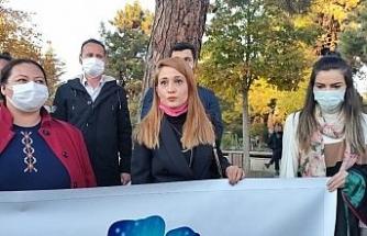 Üvey kızını taciz eden zanlıya 18 yıl 9 ay hapis cezası